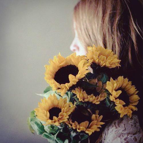 """今日からでも始めたい!""""お花のある暮らし""""で人生も華やかに"""