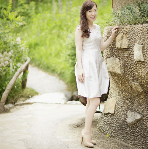 ミセス日本グランプリに聞いた!年齢を重ねても美しさを保つ秘訣とは?