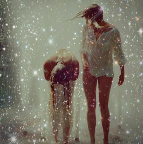 出会いは偶然ではなく必然。人との出会いが奇跡に感じるメソッド