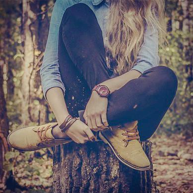 秋のニュートレンド!今欲しいのはメンズライクなぺたんこ靴