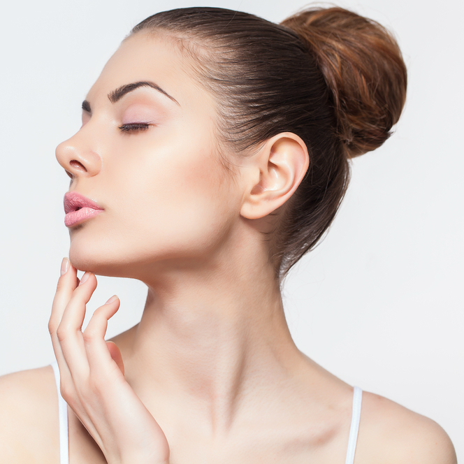 南仏発祥!ハーブを使った美容健康法「ジェモセラピー(つぼみ療法)」って?