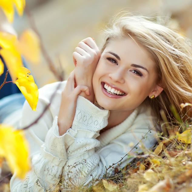 「ソフィーナ iP」×「エスト」の3STEPで、秋肌もうるおい美肌に!
