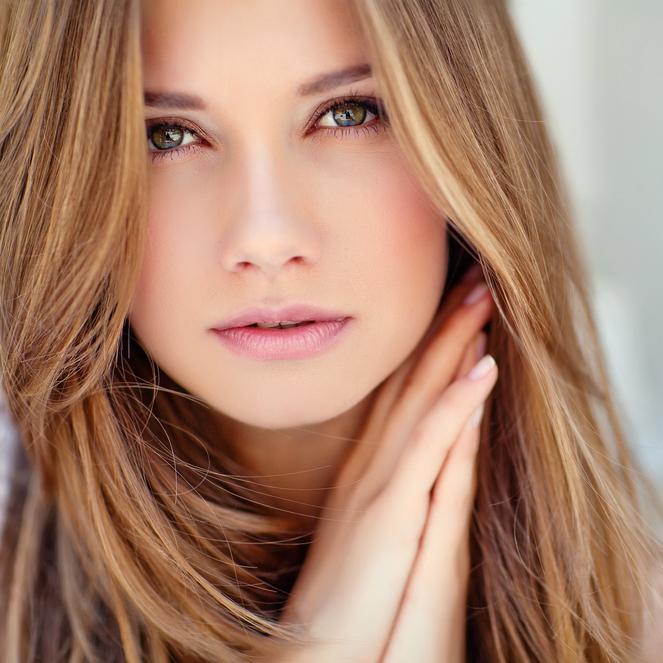美肌は「オフ活」にあり! ストレスオフで内側から輝きを放つ肌へ