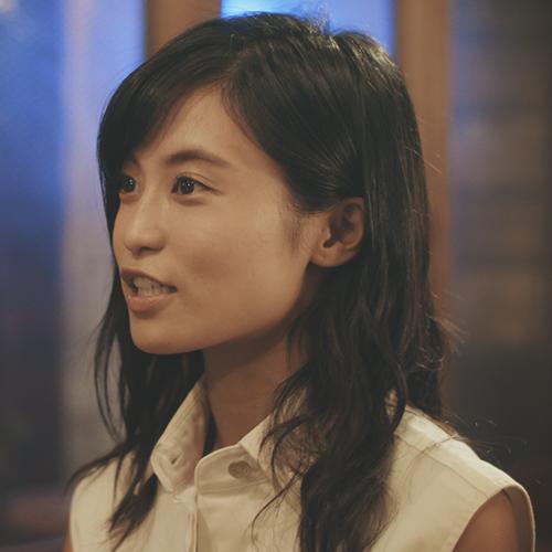 #私のTRILL 12.小島瑠璃子―人間関係に悩んだ私の≪私らしい≫人との付き合い方。