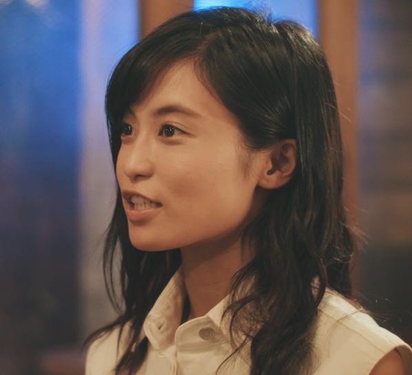 人間関係に悩んだことも。小島瑠璃子の≪私らしい≫人との付き合い方。#私のTRILL