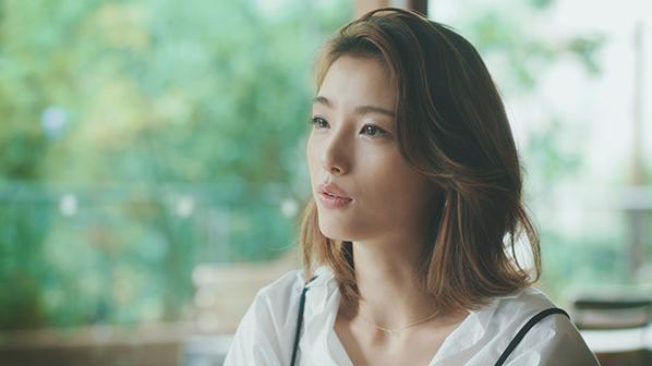 TRILL_01_yukina_b